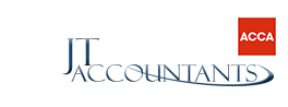 JT Accountants